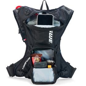 USWE Outlander 3 Backpack carbon/black